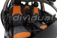 potahy_do_auta_seat_leon_01