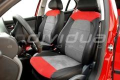 autopotahy_seat_leon_01