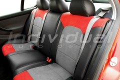 autopotahy_seat_leon_02