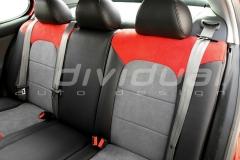 autopotahy_seat_leon_03