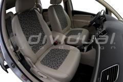 potahy_do_auta_seat_alhambra_01