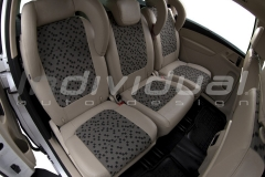potahy_do_auta_seat_alhambra_02