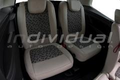 potahy_do_auta_seat_alhambra_03