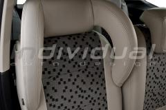 potahy_do_auta_seat_alhambra_07