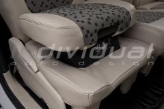 potahy_do_auta_seat_alhambra_08