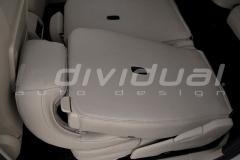potahy_do_auta_seat_alhambra_09