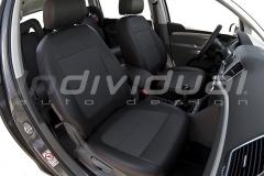 autopotahy_seat_alhambra_01
