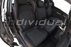 autopotahy_seat_alhambra_02