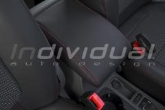 autopotahy_seat_alhambra_04
