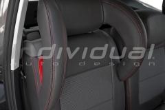 autopotahy_seat_alhambra_05