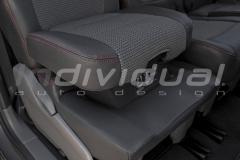 autopotahy_seat_alhambra_06
