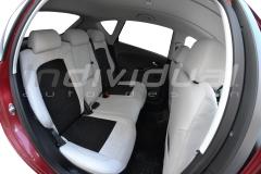 autoptoahy_seat_altea_02