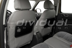 potahy_do_auta_skoda_yeti_05
