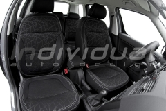 potahy_do_auta_skoda_yeti_01