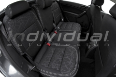 potahy_do_auta_skoda_yeti_02