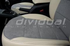 potahy_do_auta_skoda_octavia_2_03