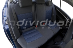 potahy_do_auta_skoda_octavia_2_02