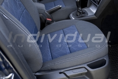 potahy_do_auta_skoda_octavia_2_04