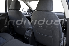 potahy_do_auta_skoda_octavia_2_06