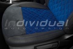 autopotahy_skoda_octavia_3_04