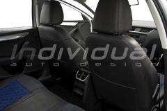 autopotahy_skoda_octavia_3_06