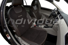 potahy_do_auta_skoda_octavia_3_01
