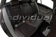 potahy_do_auta_skoda_octavia_3_02