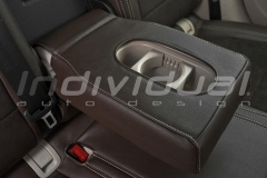 potahy_do_auta_skoda_octavia_3_06