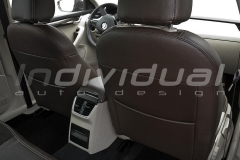 potahy_do_auta_skoda_octavia_3_07