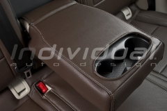 potahy_do_auta_skoda_octavia_3_04