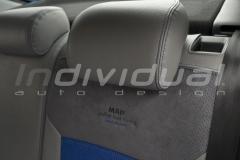 autopotahy_skoda_rapid_05