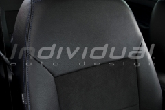 potahy_do_auta_skoda_rapid_03