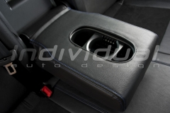 potahy_do_auta_skoda_rapid_05