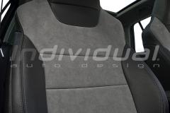 autopotahy_skoda_rapid_03