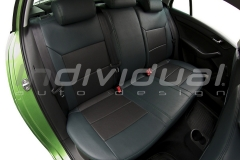 potahy_do_auta_skoda_rapid_02