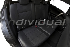 potahy_do_auta_toyota_rav4_02