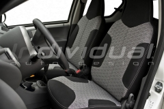 potahy_do_auta_toyota_aygo_01