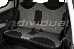 potahy_do_auta_toyota_aygo_02