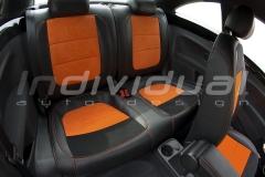 autopotahy_vw_beetle_02