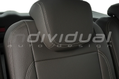potahy_do_auta_volkswagen_sharan_04