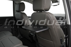 potahy_do_auta_volkswagen_sharan_05