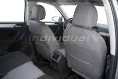 autopotahy_volkswagen_tiguan_03