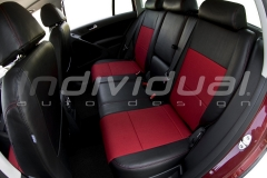 potahy_do_auta_volkswagen_tiguan_02