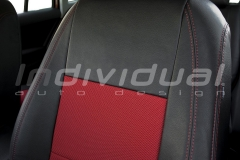 potahy_do_auta_volkswagen_tiguan_03