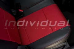 potahy_do_auta_volkswagen_tiguan_05