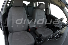 potahy_do_auta_vw_tiguan_01