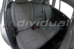 potahy_do_auta_vw_tiguan_02