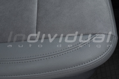 potahy_do_auta_vw_tiguan_03