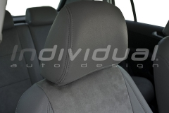 potahy_do_auta_vw_tiguan_04