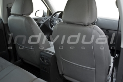 potahy_do_auta_vw_tiguan_06